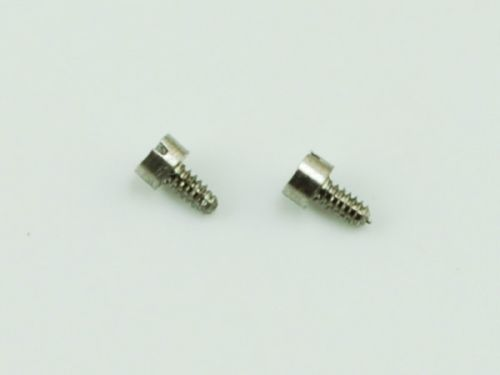 Small mounting screws for 6497 6498 Movement